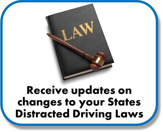 Updates on Laws